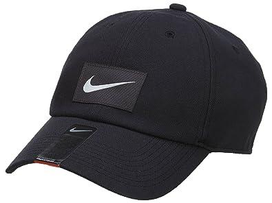 097acc6797f Amazon.com | Jordan Nike Men's 6 Rings Fashion-Sneakers 322992 ...