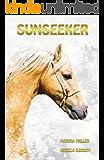 Sun Seeker (Sun Catcher Book 3)