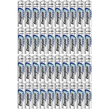 Amazon.com: Hunter Douglas PowerRise 1.0 AA Reloadable 12V