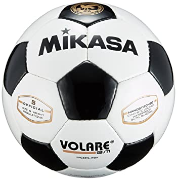 Amazon | ミカサ サッカーボール...