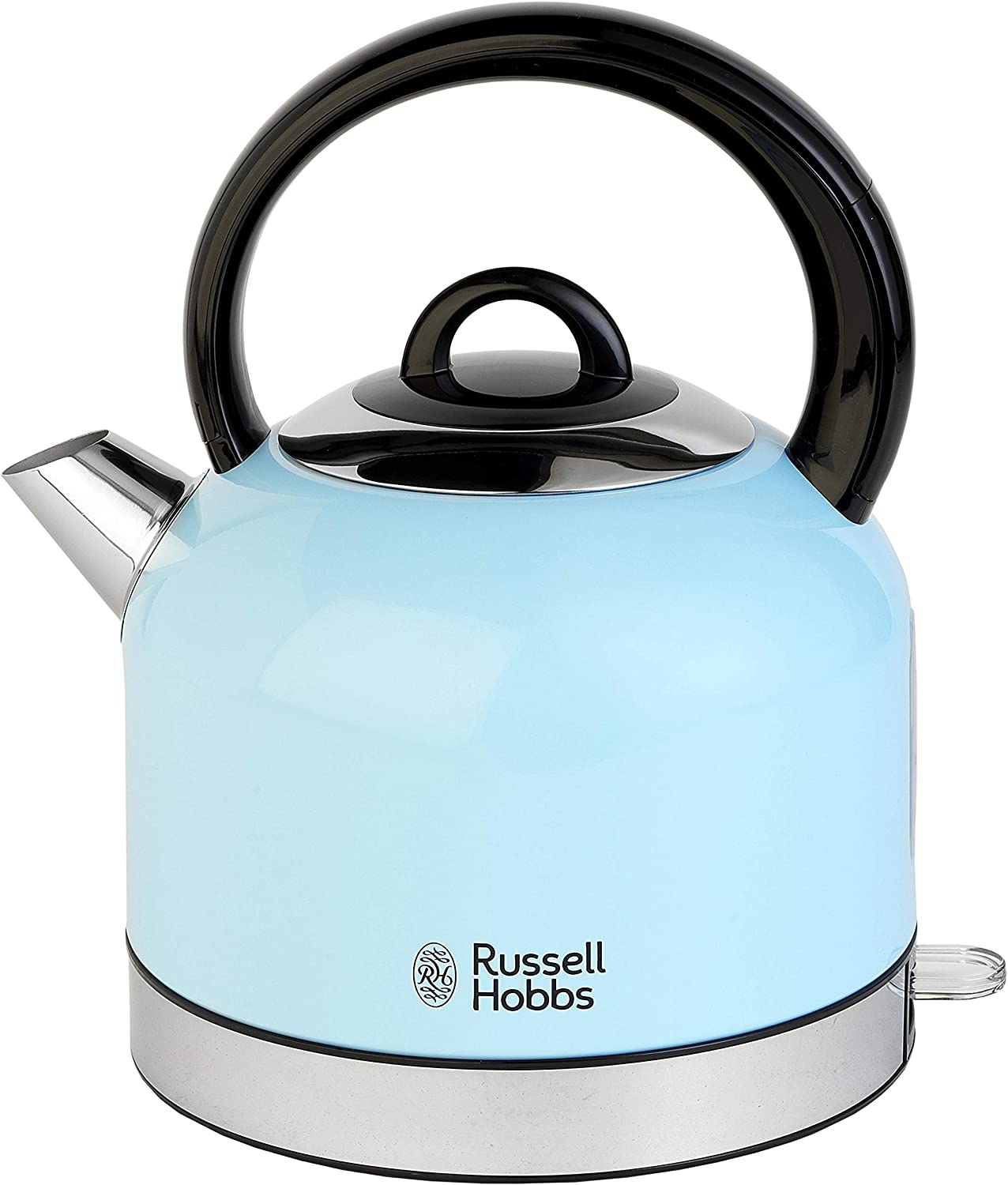 Russell Hobbs Oslo Kitchenware: 1.5L