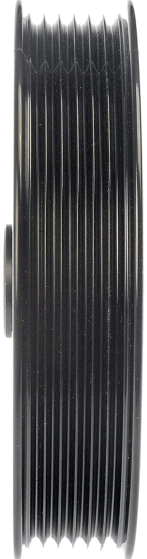 Dorman 300-313 Power Steering Pulley