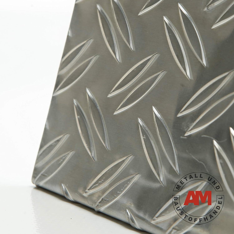 plaque de fond naturelle T/ôle ondul/ée T/ôle en aluminium B/&T m/étal
