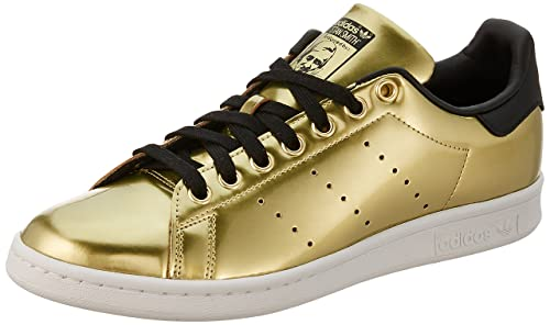 new style d4f10 a0b53 adidas Stan Smith W, Sneaker a Collo Basso Donna  MainApps  Amazon.it  Scarpe  e borse