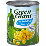 Green Giant Canned Niblest Corn - 198 gm