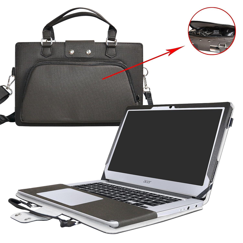 Amazon.com: Acer Chromebook 14, funda Coustom diseñado ...