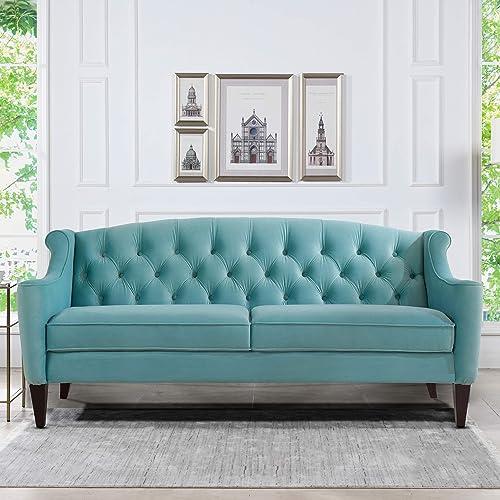 Deal of the week: Jennifer Taylor Home Ken Sofa
