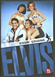 Elvis Presley - Kissin' Cousins =30Th Ann [Import anglais]