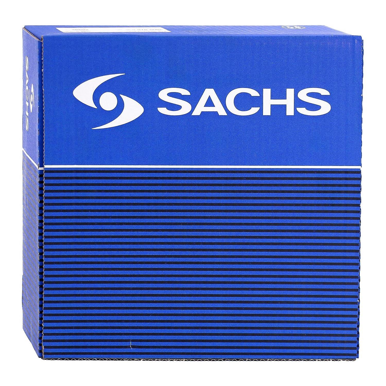 SACHS 2294 001 091 Schwungrad