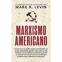 Marxismo Americano