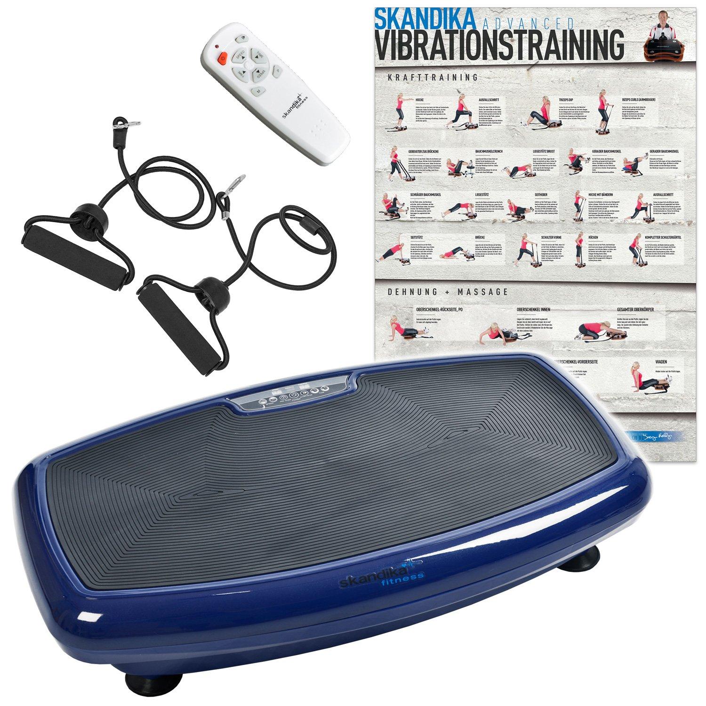 Mejor valorados en Plataformas vibratorias de fitness & Opiniones ...