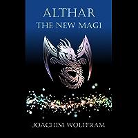 Althar - The New Magi