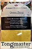 2 packs x AIC Onion Bhaji Mix