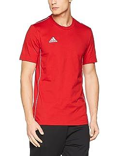 ADIDAS HERREN MÄNNER T Shirt Tee Shirt schwarz weiss grau S