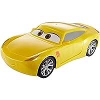 Disney Cars FGN50 Cars 3 Movie Moves Cruz Ramirez Vehicle