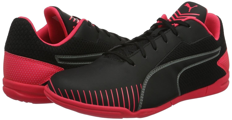 Chaussures de Football Homme Puma 365 CT