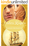 Finders Keepers (Carrington Family Romance Book 1)