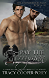 Pay The Ferryman (Stonebrood Saga Book 6)
