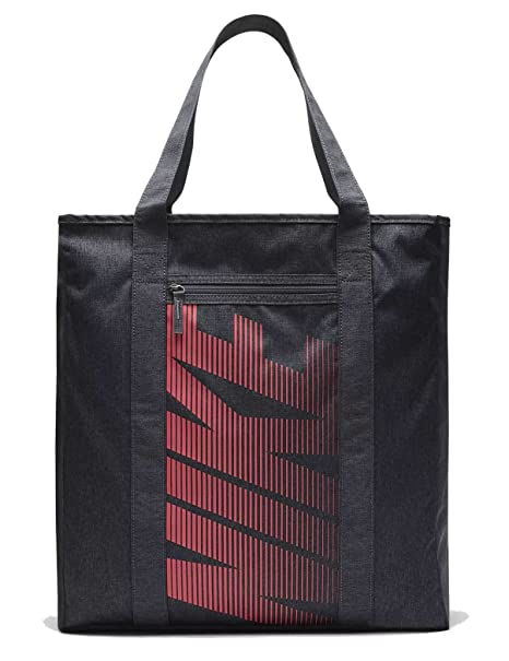 Gym Bolso Size esDeportes Mujer Aire Nike One GrisAmazon Y Gris R4j5LA