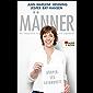 Männer: Körper. Sex. Gesundheit. (German Edition)