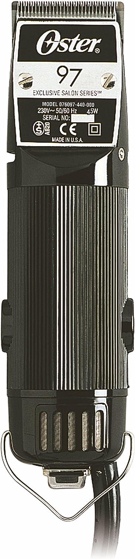Oster 97-44 - Cortapelos
