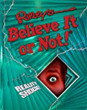 Ripley's Believe It Or Not!: Reality Shock!
