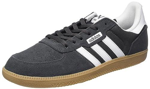 scarpe skateboard adidas