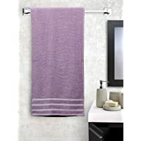Trident Comfort Living Bath Towel 70X140 Lilly Pop