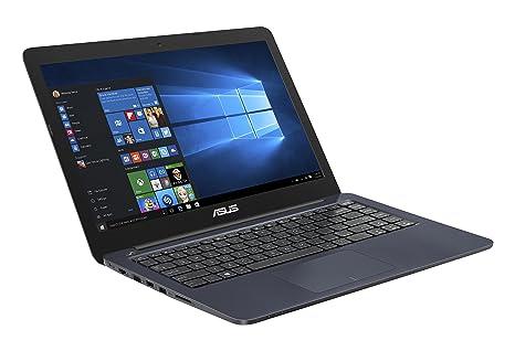 ASUS EeeBook e402sa-db02-bl 1.6 GHz N3060 14 1366 x 768pixel Ordenador