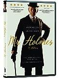 Mr. Holmes (Bilingual)