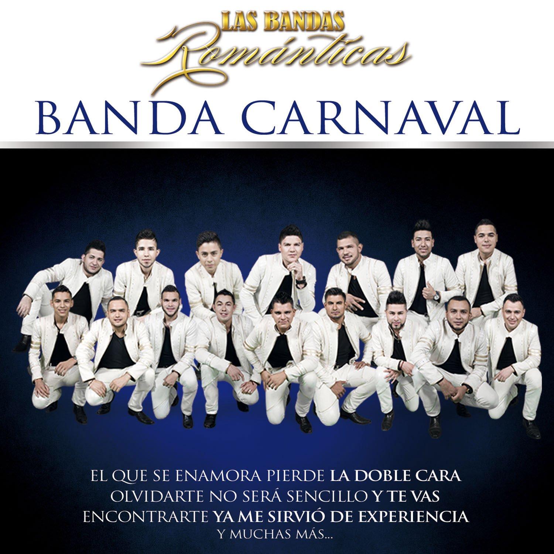 Las New product!! Translated Bandas Románticas