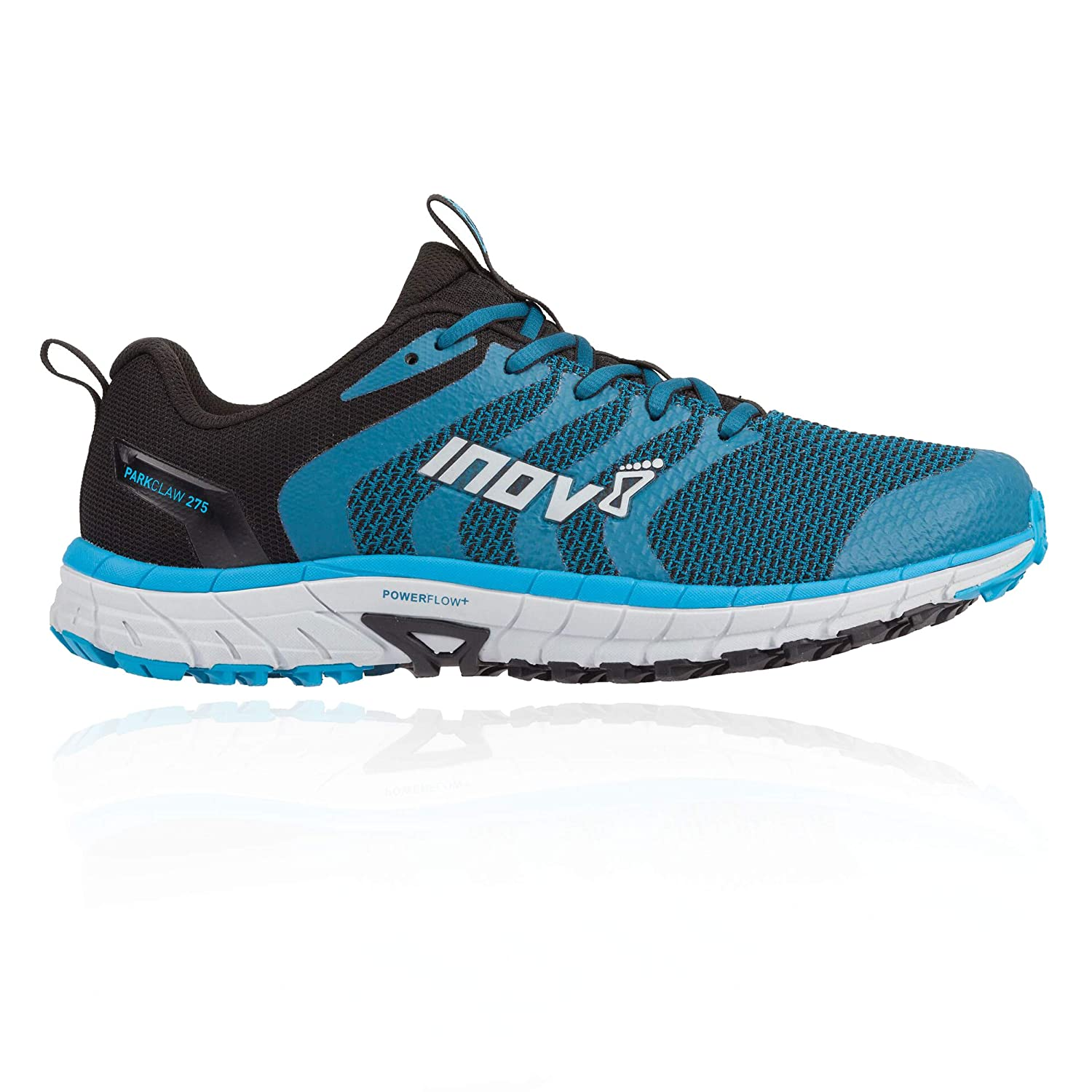 new arrival f0169 49e6a Inov8 Parkclaw 275 Knit Trail Running Shoes