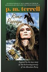 River Passage Kindle Edition