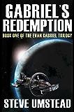 Gabriel's Redemption (Evan Gabriel Trilogy Book 1)