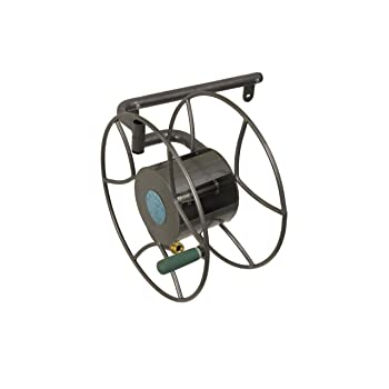 best-Yard-Butler-hose-reel
