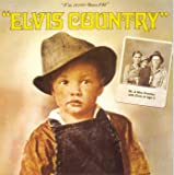 Elvis Country