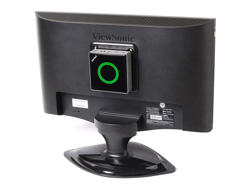 ZOTAC ZBOXNXS-AD11 DRIVER FOR WINDOWS MAC