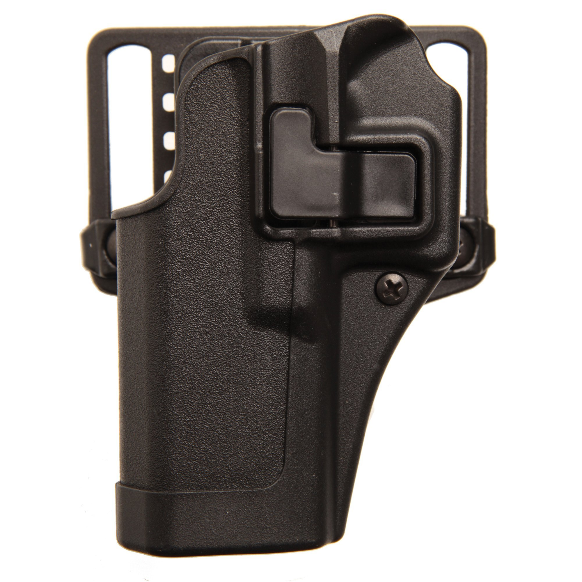 BLACKHAWK SERPA Concealment Holster - Matte Finish, Size 05, Right Hand, (Sig 228/229/250DC w or w/o rail)
