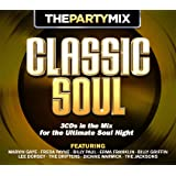 The Party Mix - Classic Soul