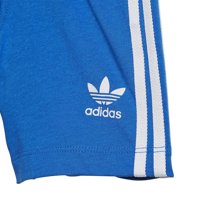 Ensemble Short Baby Adidas