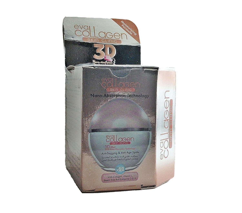 collagen anti aging cream