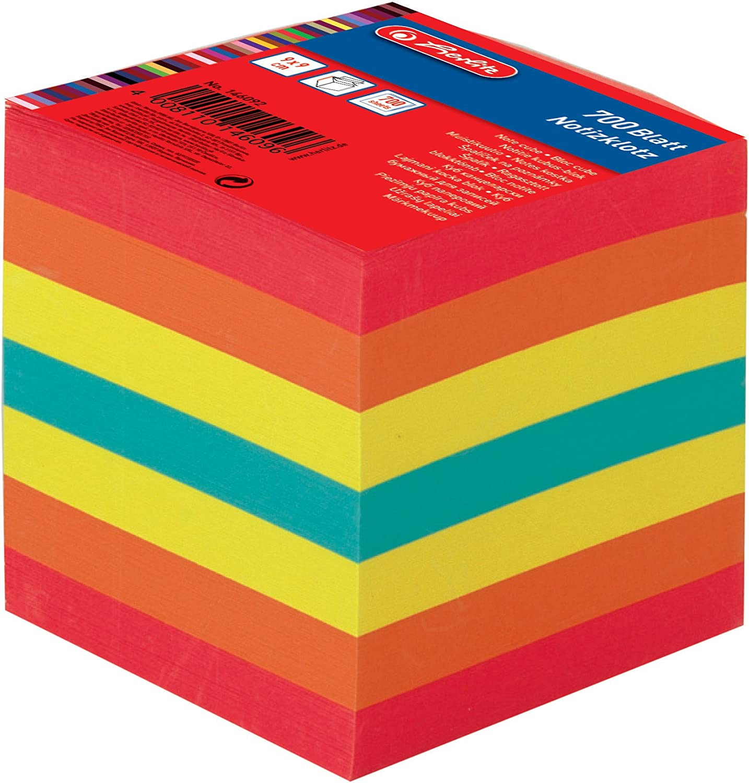 5 x 500 Blatt 100 g//qm dots Farblaser-Papier office 4.0 DIN A4