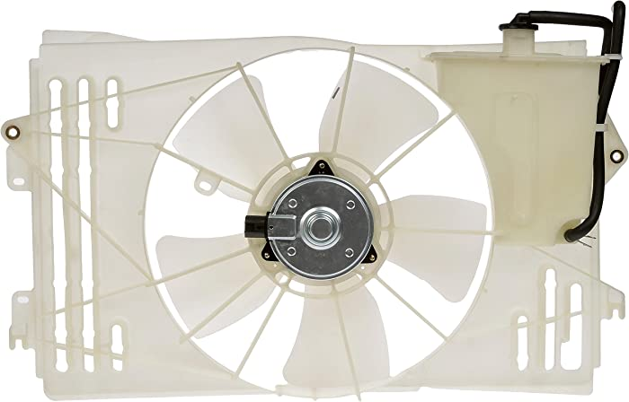 The Best Fan For Laptop Cooling For Latitude E4310