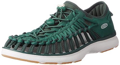Uneek O2 M, Mens Gymnastics Shoes Keen