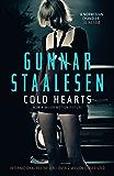 Cold Hearts (Varg Veum)