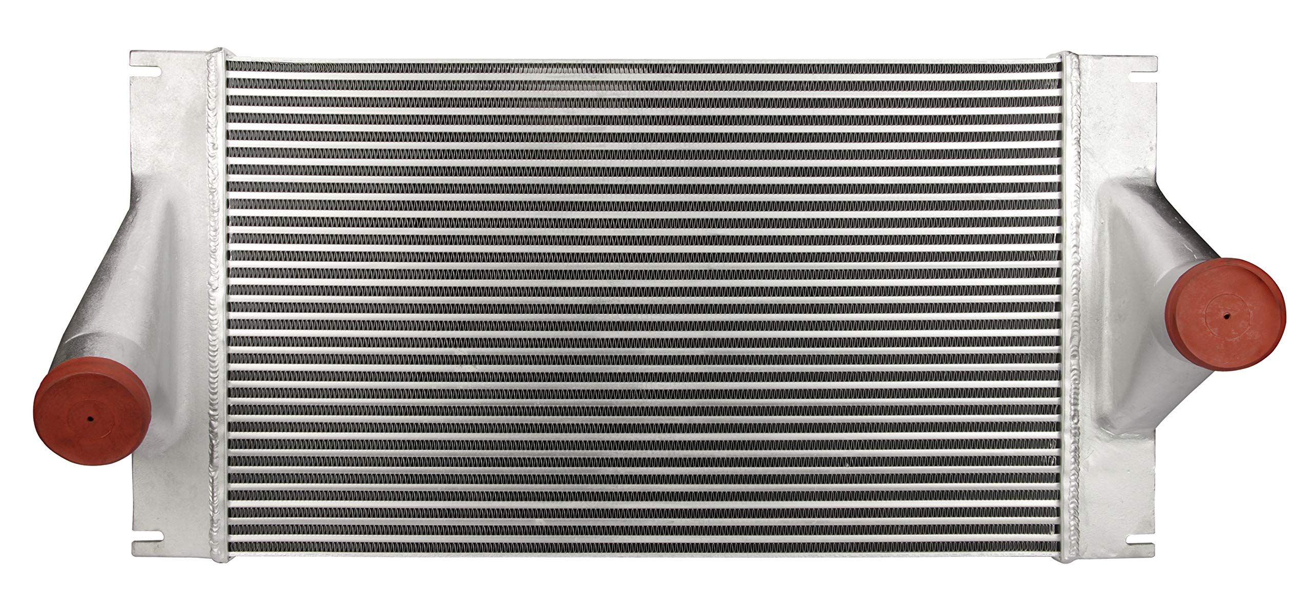Spectra Premium 4401-4702 Charge Air Cooler for Western Star Models