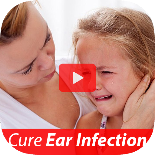 Best Earache Cures & Easy Home Remedies Guide for Beginners to Experts - Causes, Symptoms & Natural Treatments