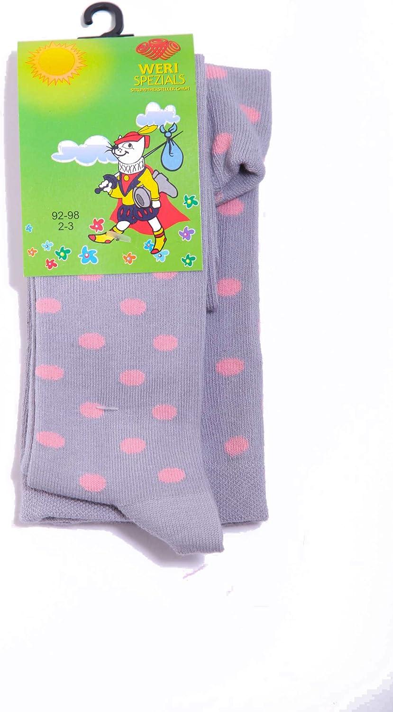 92//98 Collants pour enfants: Taille: 2-3 Annees Couleur: Multicolore Prix a partir de constructeur.