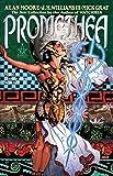 Promethea, Book 1