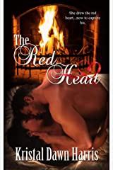 The Red Heart (The Red Heart Club Book 1) Kindle Edition